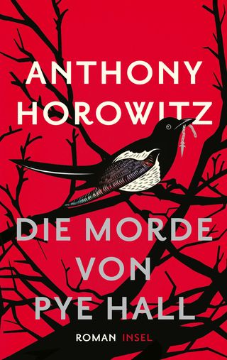 nightrise anthony horowitz pdf download