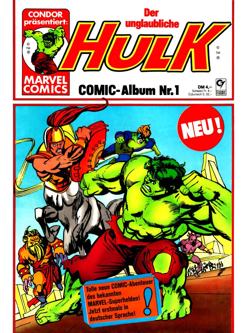 Comic & Manga Download free kostenlos downloaden — Page 10