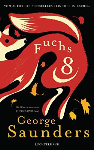 George-Saunders-Fuchs-8.jpg