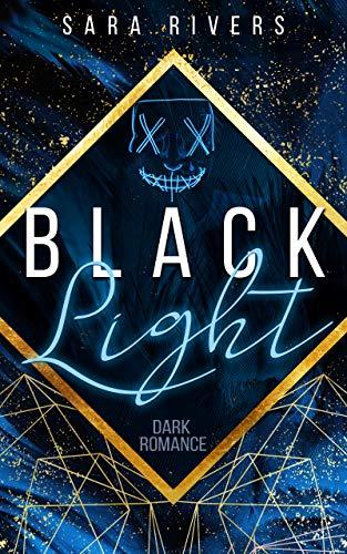Sarah-Stankewitz-Blacklight.jpg