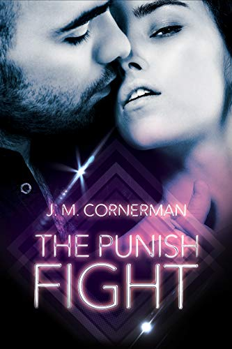 J.-M.-Cornerman-The-Punish-Fight.jpg