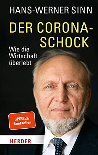 Hans Werner Sinn Corona