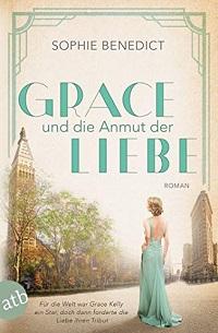Sophie-Benedict-Grace-und-die-Anmut-der-Liebe.jpg