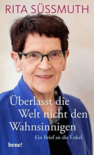 Ritas Welt Download