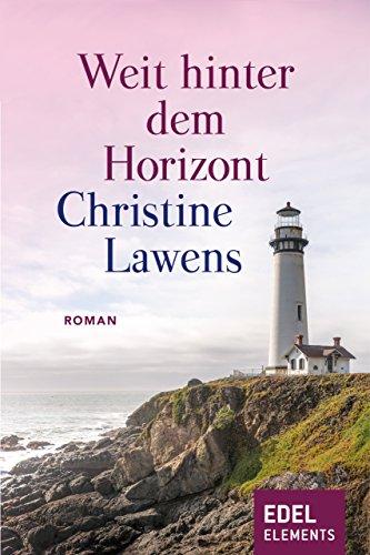 Christine-Lawens-Weit-hinter-dem-Horizont.jpg
