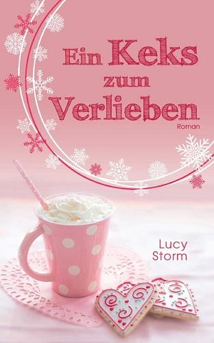 Lucy-Storm-Ein-Keks-zum-Verlieben.jpg