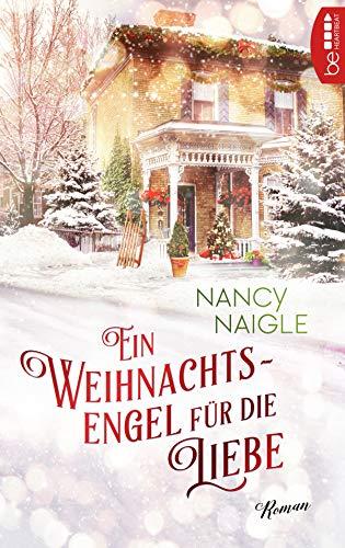 Nancy-Naigle-Ein-Weihnachtsengel-f%C3%BCr-die-Liebe.jpg