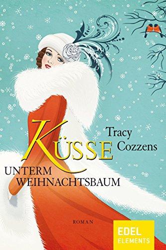 Tracy-Cozzens-K%C3%BCsse-unterm-Weihnachtsbaum.jpg