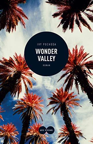 Ivy-Pochoda-Wonder-Valley.jpg