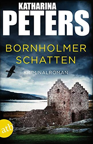Katharina-Peters-Sara-Pirohl-1-Bornholmer-Schatten.jpg