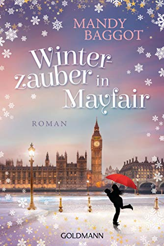 Mandy-Baggot-Winterzauber-in-Mayfair.jpg