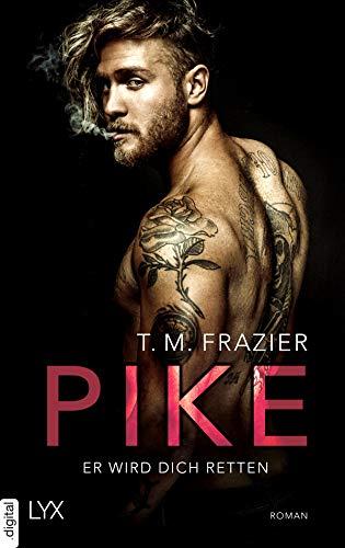 T.-M.-Frazier-Pike-Duett-2-Pike-Er-wird-dich-retten.jpg