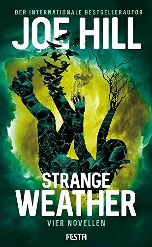 Joe-Hill-Strange-Weather_-Vier-Novellen.jpg