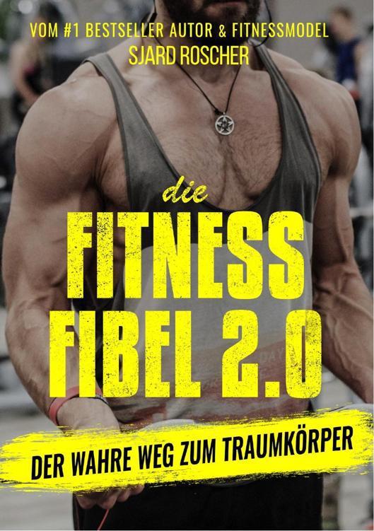 Sjard Roscher Die Fitness Fibel 2 0 Download