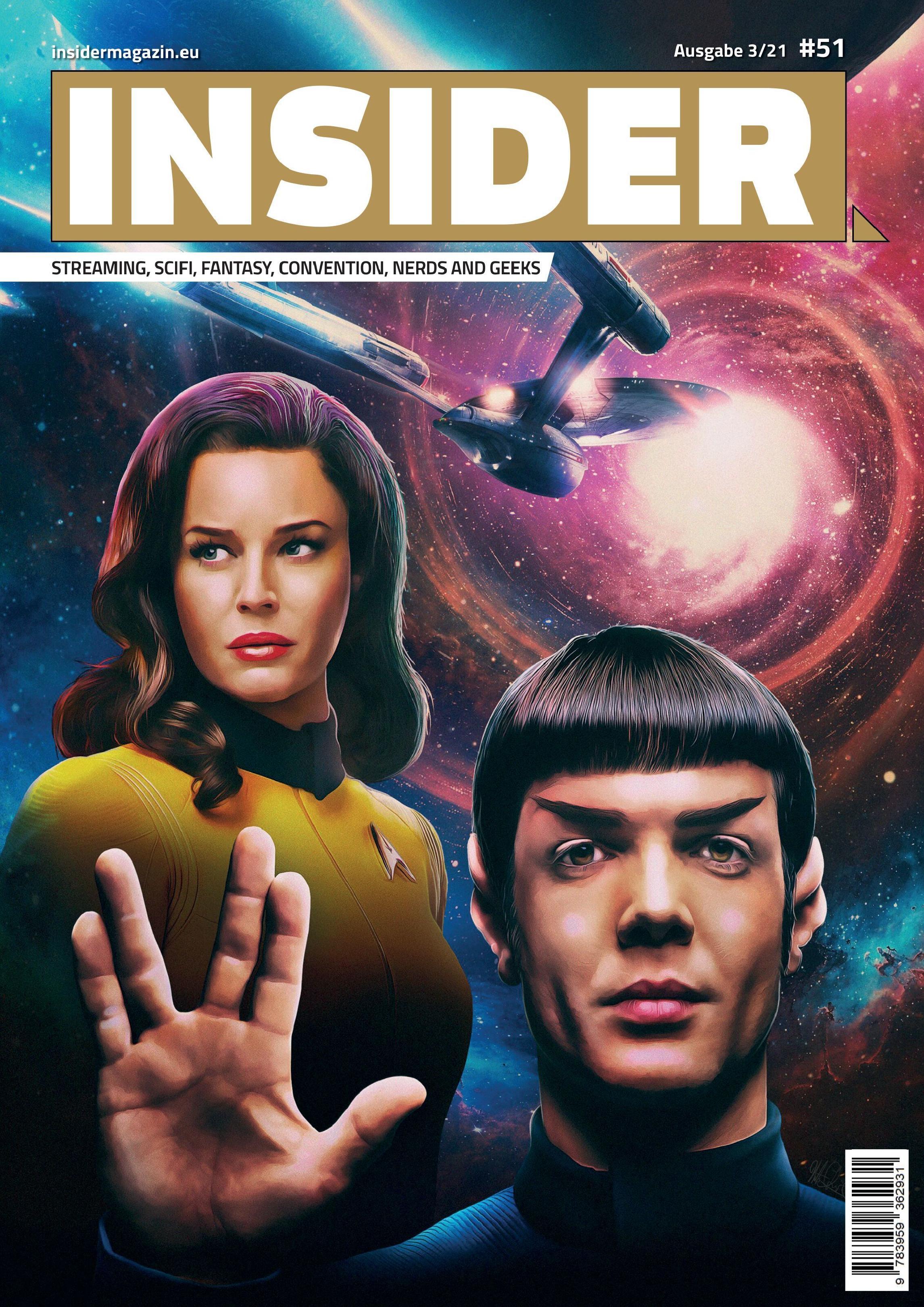 11+ Magazine und Zeitschriften free Download kostenlos — Page 8 Galerie