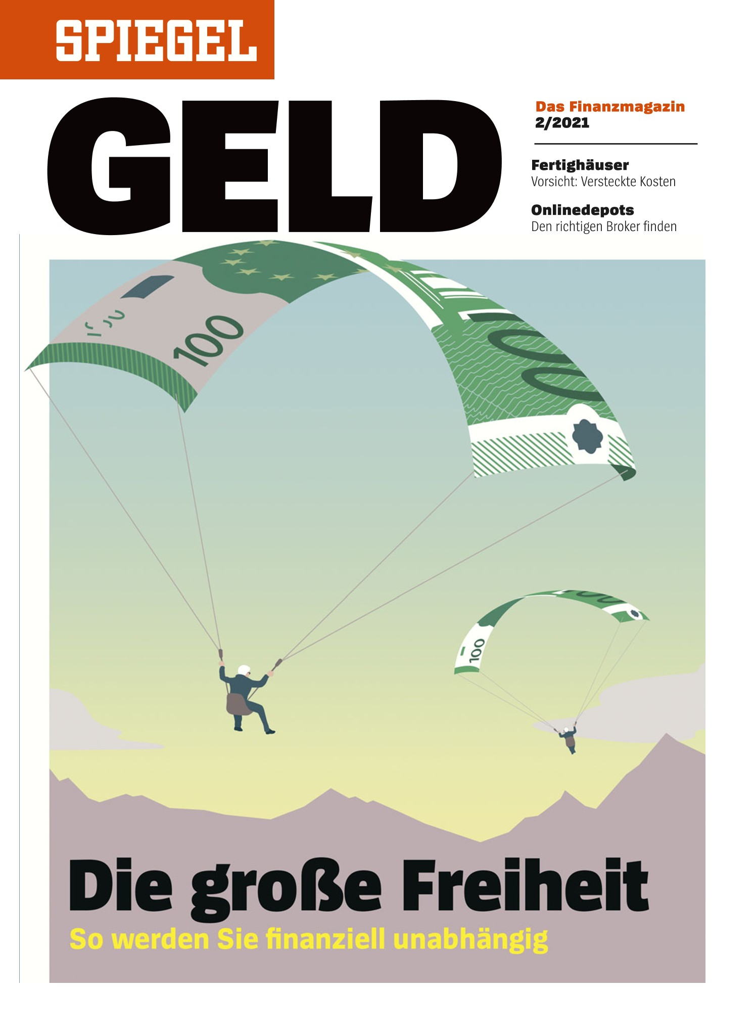 Geld Archive — 📖 iBOOKS.TO