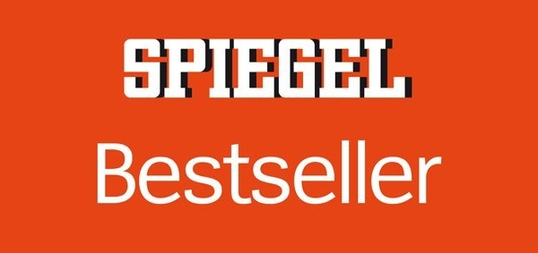 Spiegel-Bestseller-600