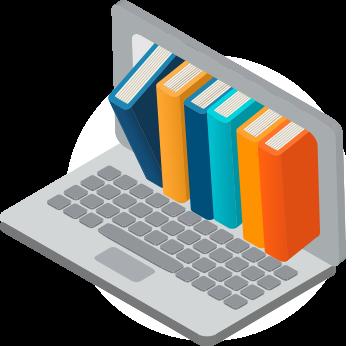 ebook kw upate pack 2018 download